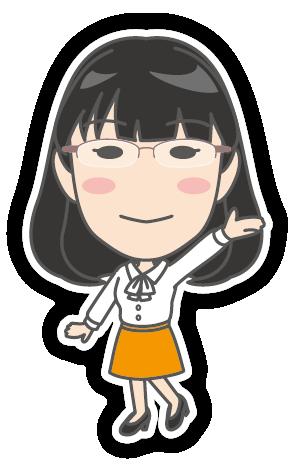 メディカルサポート税理士法人スタッフ|楠本