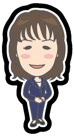 メディカルサポート税理士法人スタッフ|古賀