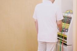 経営報告_鶴田税理士事務所